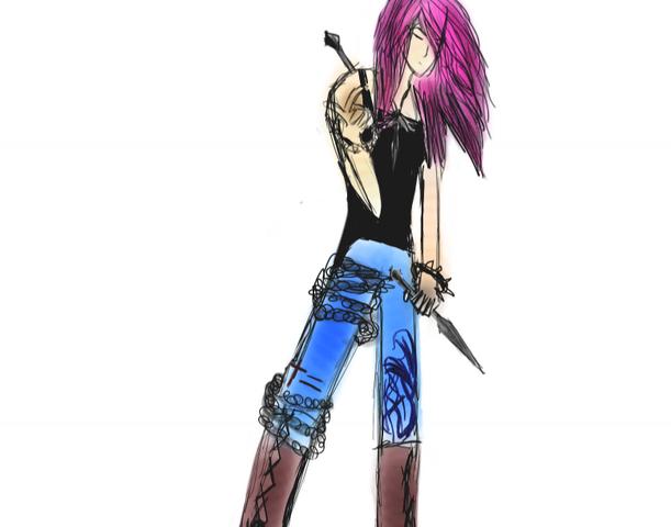 File:Character artwork.PNG