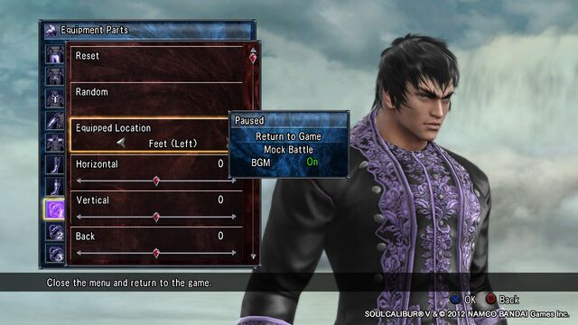 File:Soul calibur v best z w e i custom by funamotokokonoe-d64vd5r.jpg