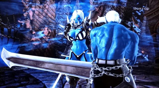File:Demon Sanya Vs Lexa 14.JPG
