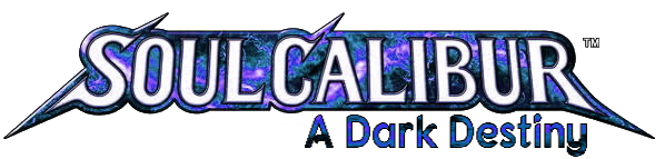 File:Soulcalibur ADD Logo2.png