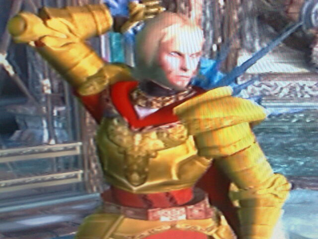 File:John's 2p costume in Soulcalibur III.jpg