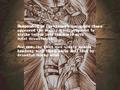 Soul Blade Arcade Cervantes Ending 2