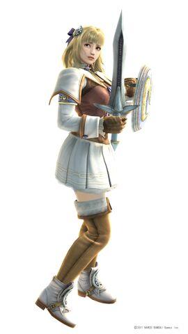 File:Soulcalibur-v 2011 06-07-11 017.jpg