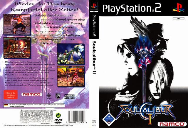 File:Soulcalibur ii d.jpg