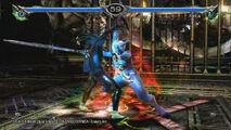 Aletta Battle 06