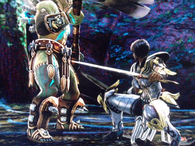 File:Leandra vs. Astaroth.jpg