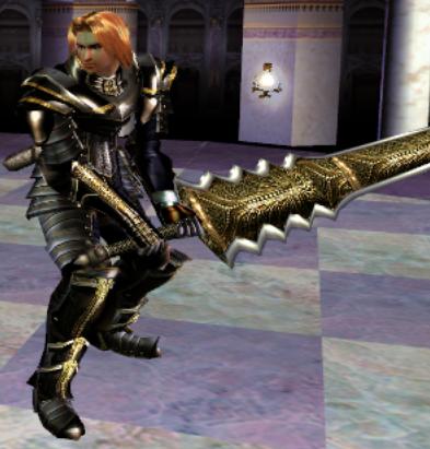 File:Siegfried Soul Calibur Alternate costume.png