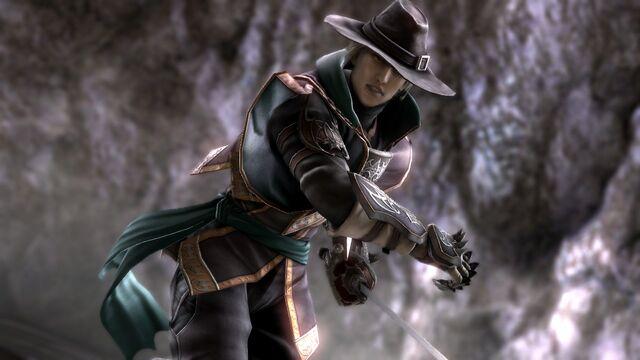 File:Soulcalibur-V 2011 10-20-11 014.jpg
