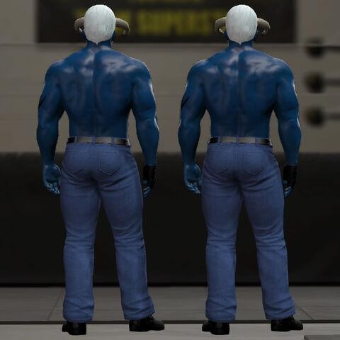File:Demon Sanya WWE2K16 02.JPG