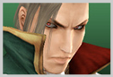 File:Raphael SClll icon.png