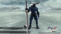 Demon Sanya 76