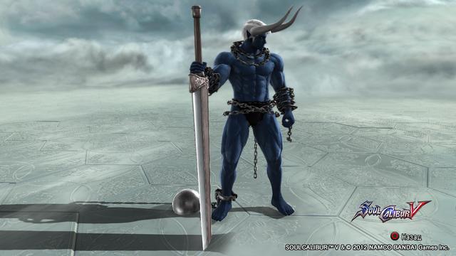 File:Demon Sanya 76.png
