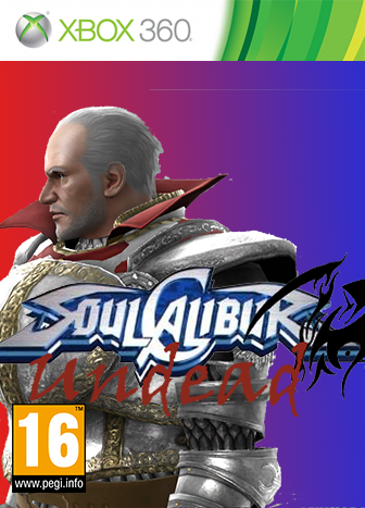 File:X360COVER.png
