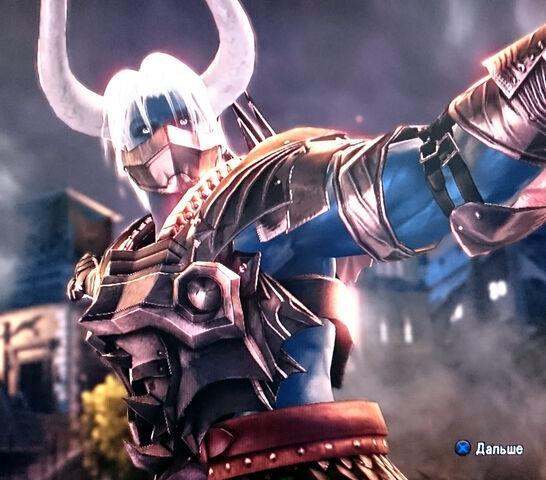 File:Demon Sanya Battle 59.JPG