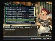 T soulcalibur3 vr gt 0006