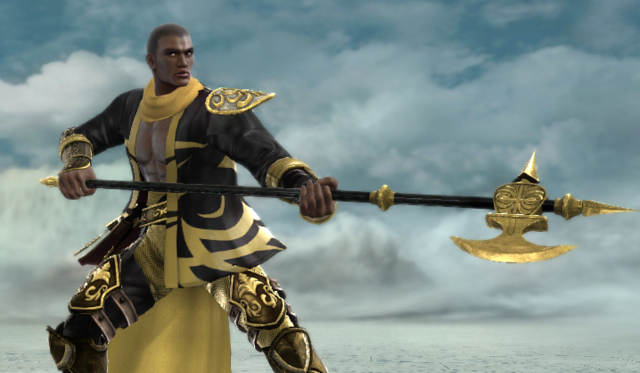 File:Mustafa with his Ax Staff.png