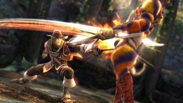 File:Soulcalibur-V 2011 10-20-11 018.jpg