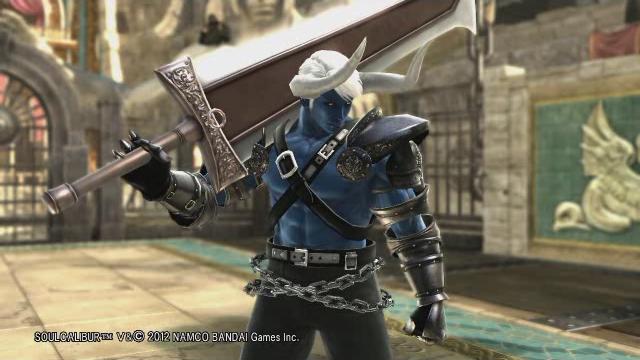 File:Demon Sanya Battle 05.jpg
