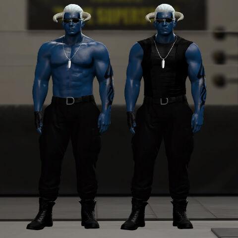 File:Demon Sanya WWE2K16 03.JPG