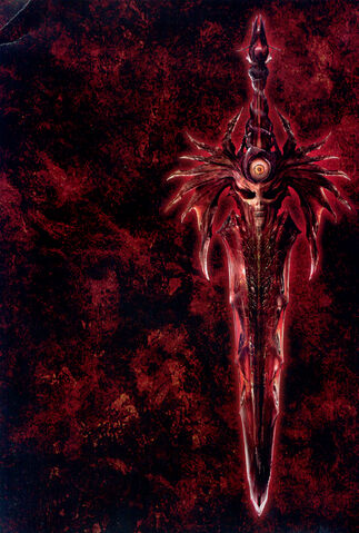 File:Soul Calibur New Legends Of Project Soul 195.JPG
