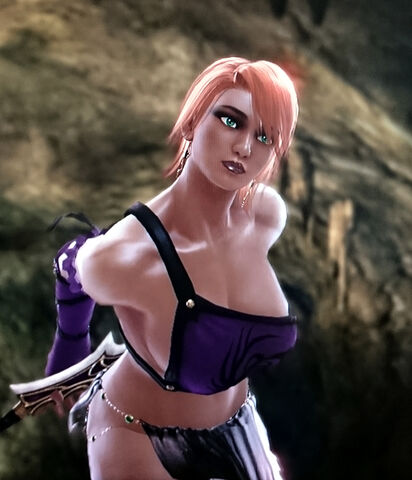 File:Lexa (Human Form) Battle 09.JPG