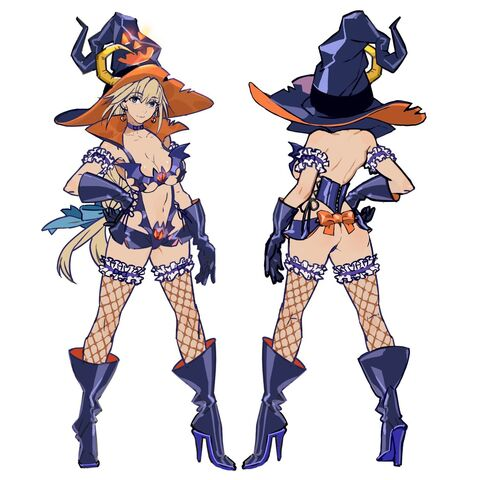 File:Sc-lost-swords-arco-wada-halloween-costume.jpg