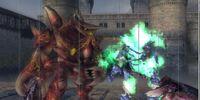 BattleStyle:Night Terror