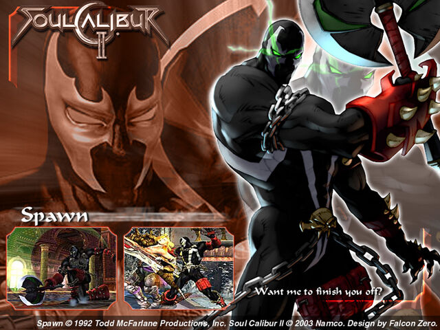 File:Spawn(ii).jpg