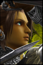 Surina (thumbnail)
