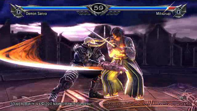File:Demon Sanya Battle 46.JPG