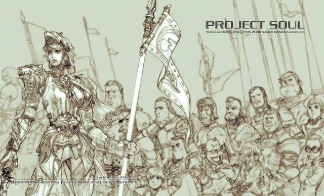 File:Hilde (Project Soul).jpg