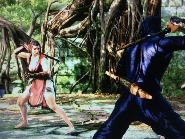 File:Taki training with Kage.jpg