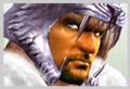 Thumbnail for version as of 20:19, November 16, 2011