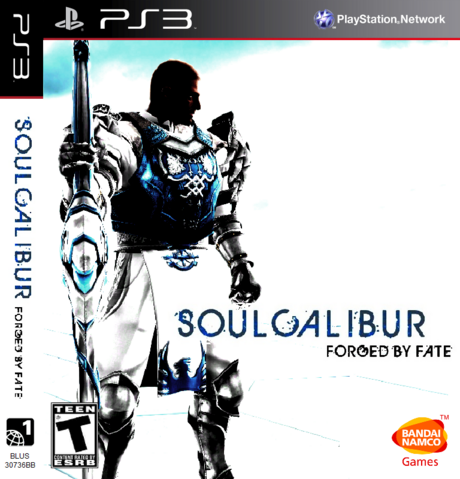 File:Final PS3 Cover Design.png