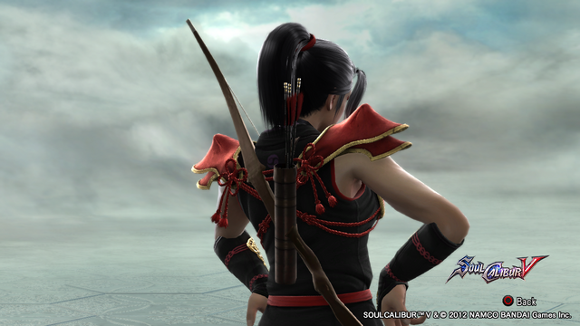 File:Hatsumi's bow and quiver.png