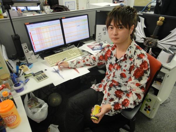 File:Daishi.jpg