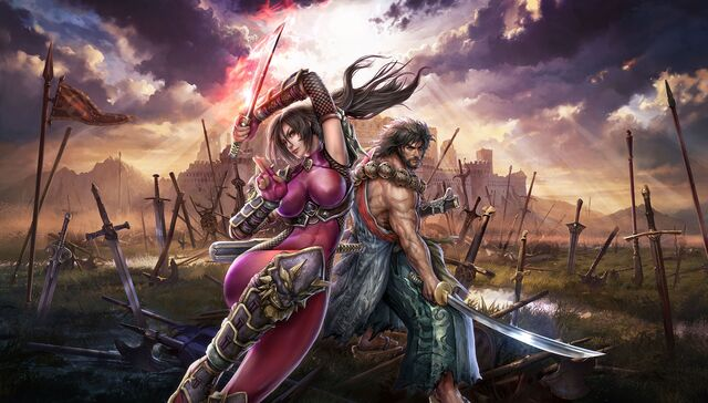 File:Soul-calibur-lost-swords-taki-mitsurugi-artwork.jpg