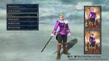 Soulcalibur5marisavallentinep1