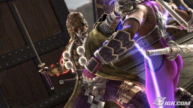File:Soulcalibur-iv-20080430002630319.jpg