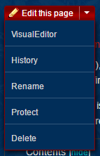 File:Dropdown1.png