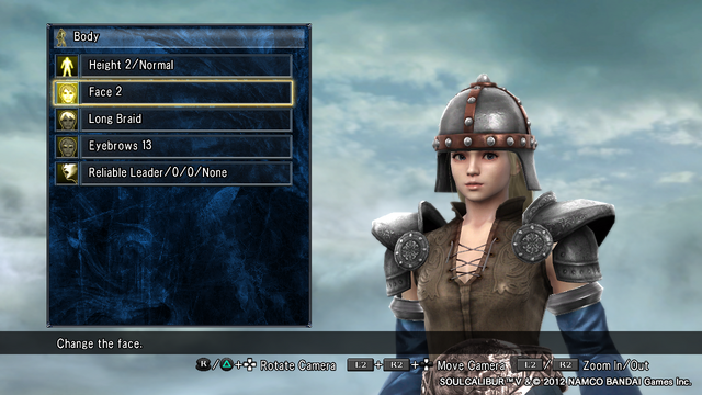 File:SOULCALIBUR Ⅴ CREATION RUNA 2P.png
