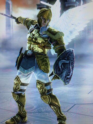 File:Angel warrior.jpg