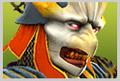 Yoshimitsu SClll icon