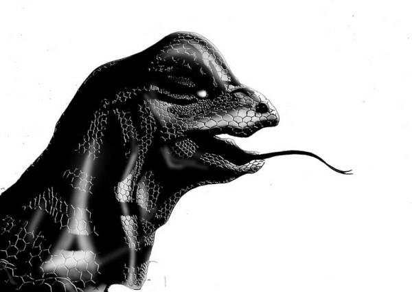 File:Lizardman00BLKWHT.jpg