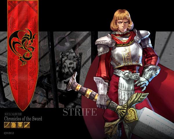 File:Strife; Soul Calibur III.jpg