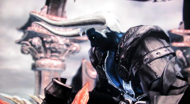 File:Demon Sanya SC4 08.JPG