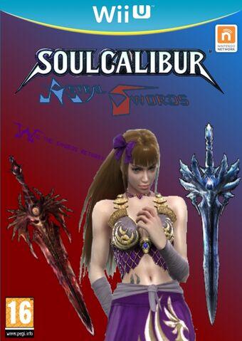 File:Soulcalibur Astral Swords Wii U.jpg