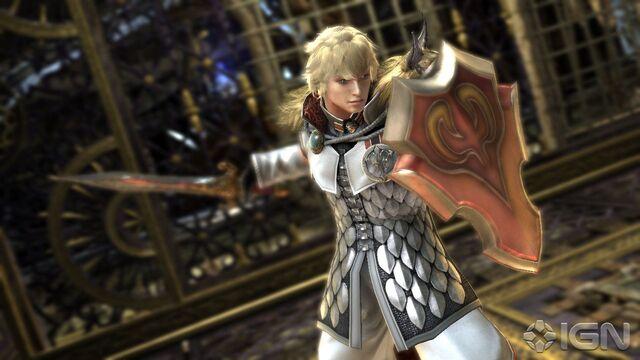 File:Soulcalibur-v-20110607100318690.jpg