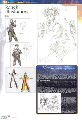File:Soul Calibur New Legends Of Project Soul 038.JPG