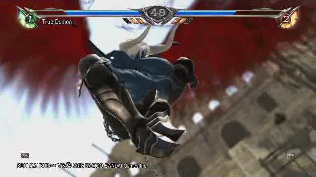 File:Demon Sanya Battle 08.jpg